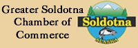 Greater Soldotna Chamber of Commerce
